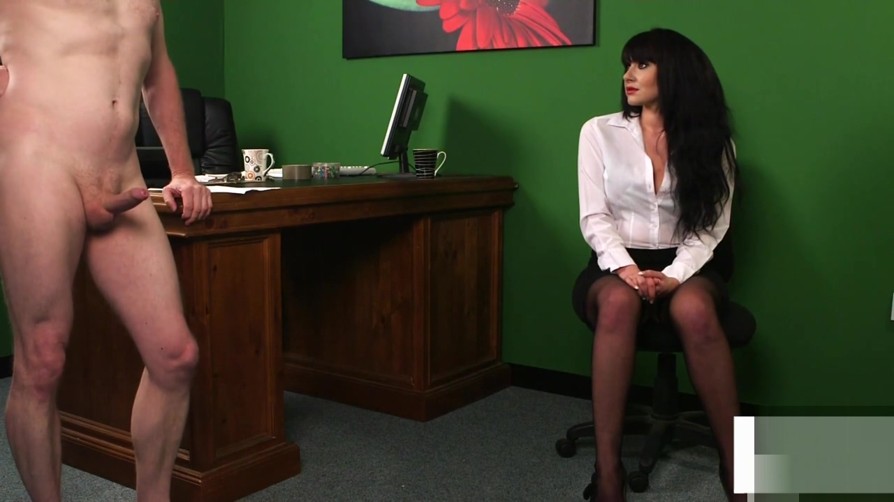 Stockinged british voyeur humiliating her sub Greece anal redtubes