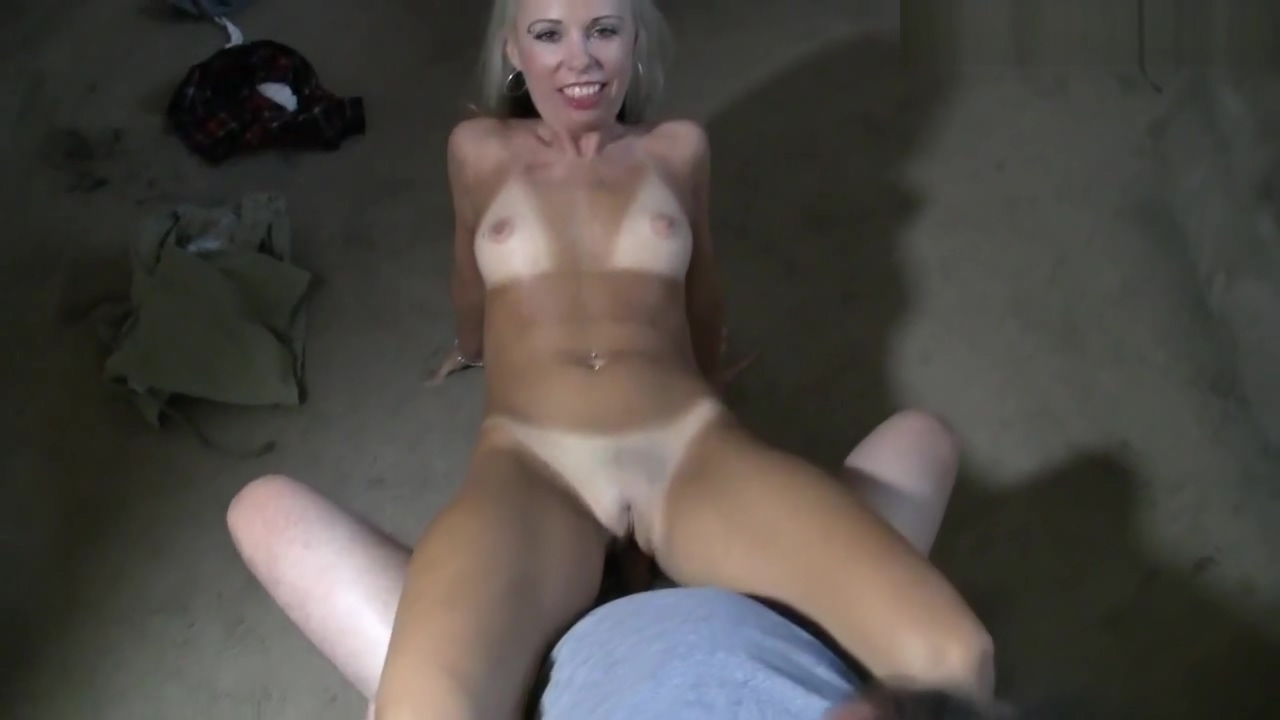 Sister Brother Birthday Fuck Hot milf foot workship movie