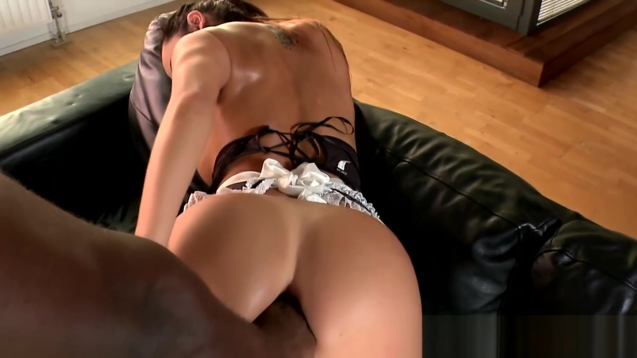 European maid ass banged Amatuer ebony milf