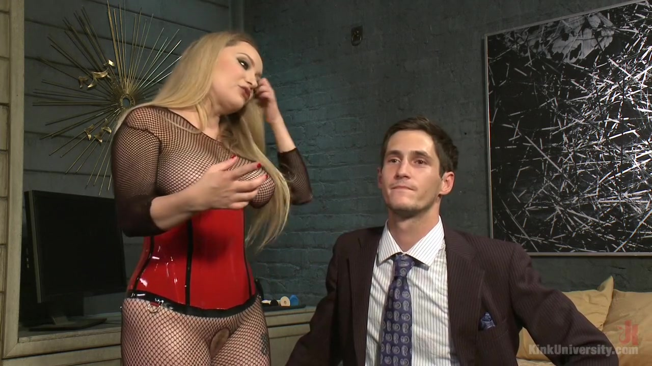 rencontre femme rabat avec telephone Best porno
