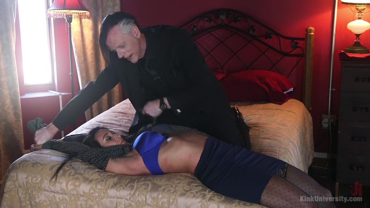 Adult Videos Sexualberatungsstelle hamburg