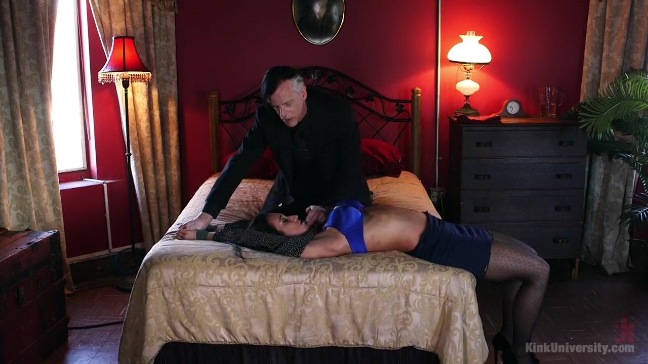 zelda b porn video Excellent porn