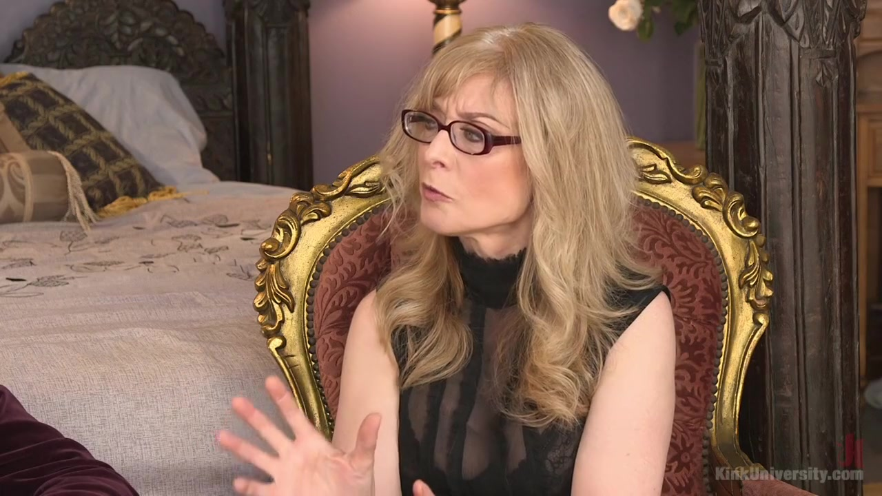 Dromen uitleg online dating Adult sex Galleries