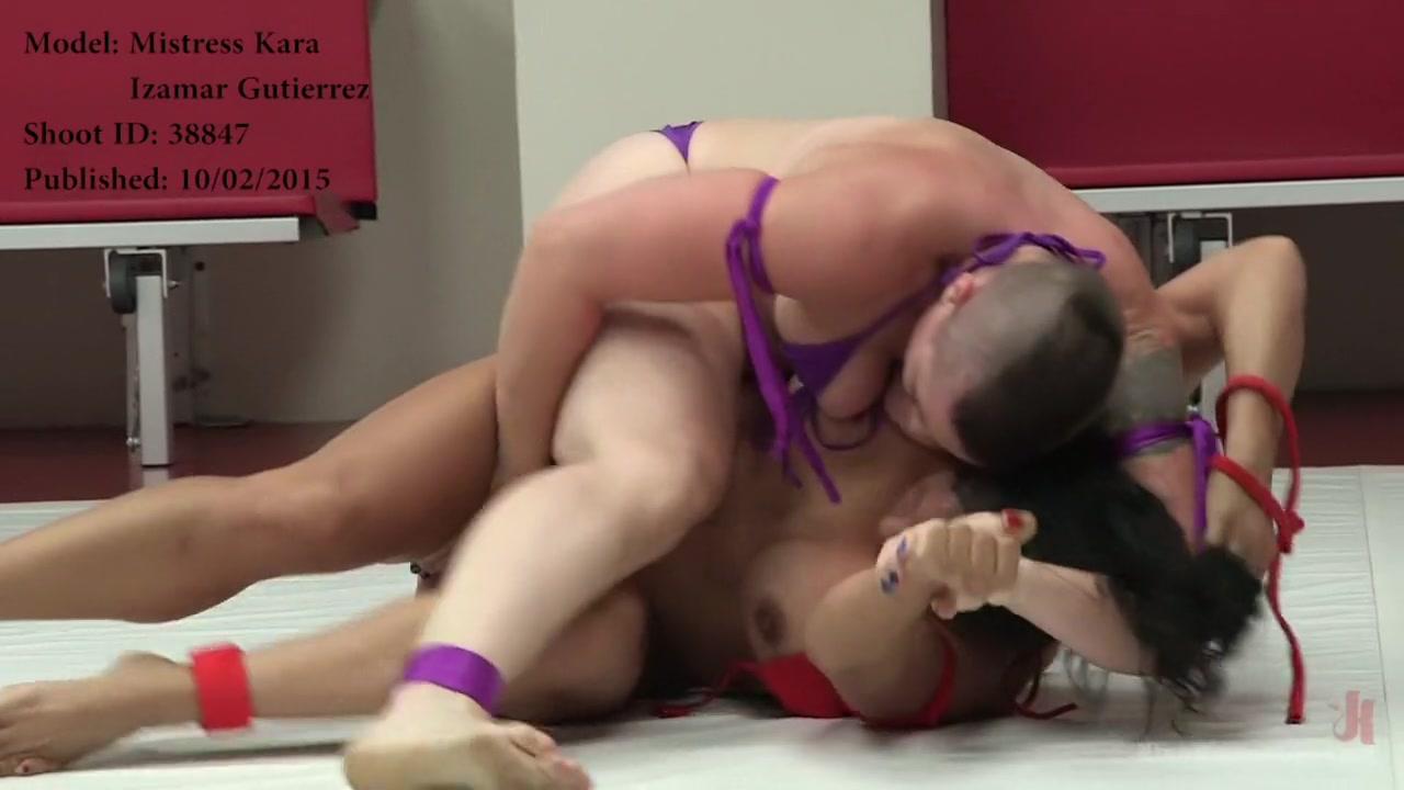 Sexc orgam videoo Lesbiyen