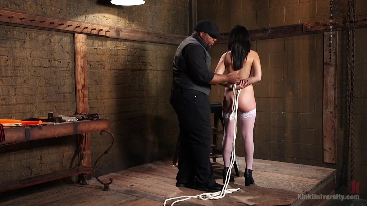 Naked FuckBook Alt sex home