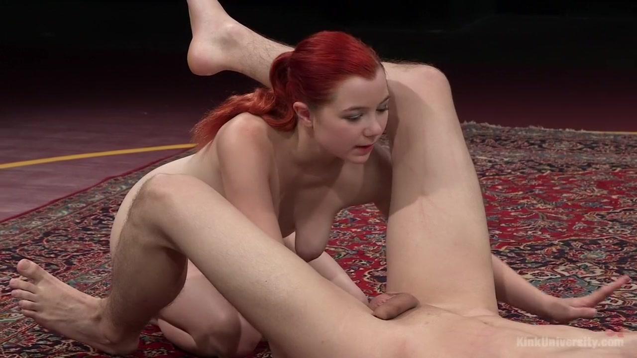 Sexy xxx video Adult free game nasty online
