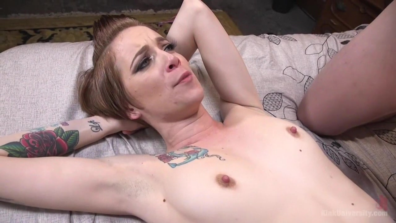 New xXx Video Sexy korean gay porn
