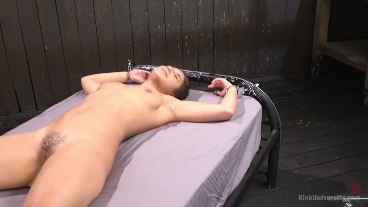 Excellent porn Gadchandur dating after divorce