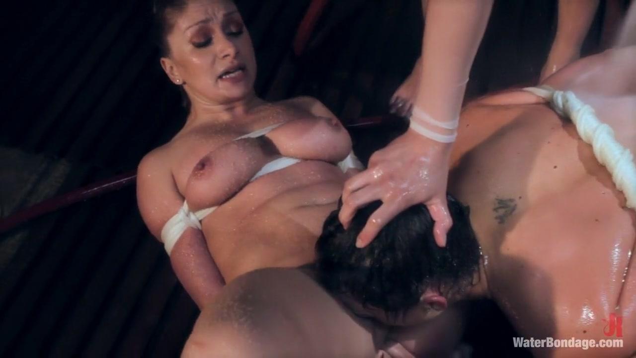 Sex clips orgasm free video