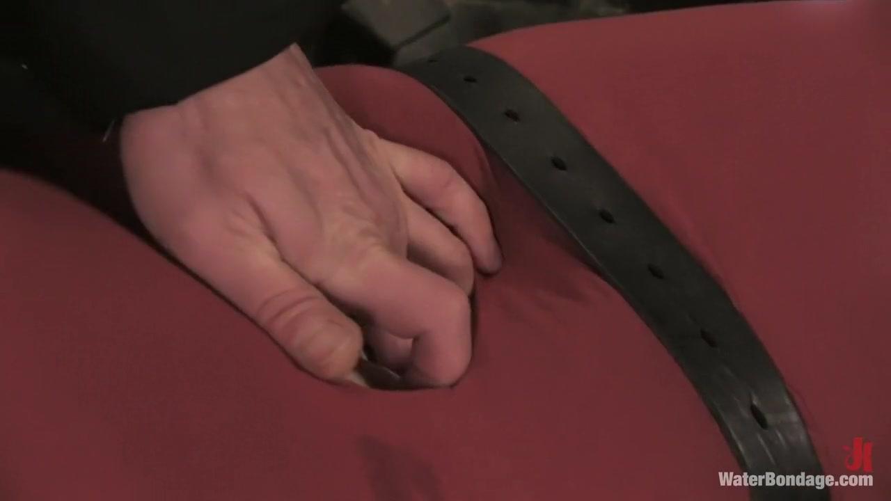 Nude photos Male medical exam porn