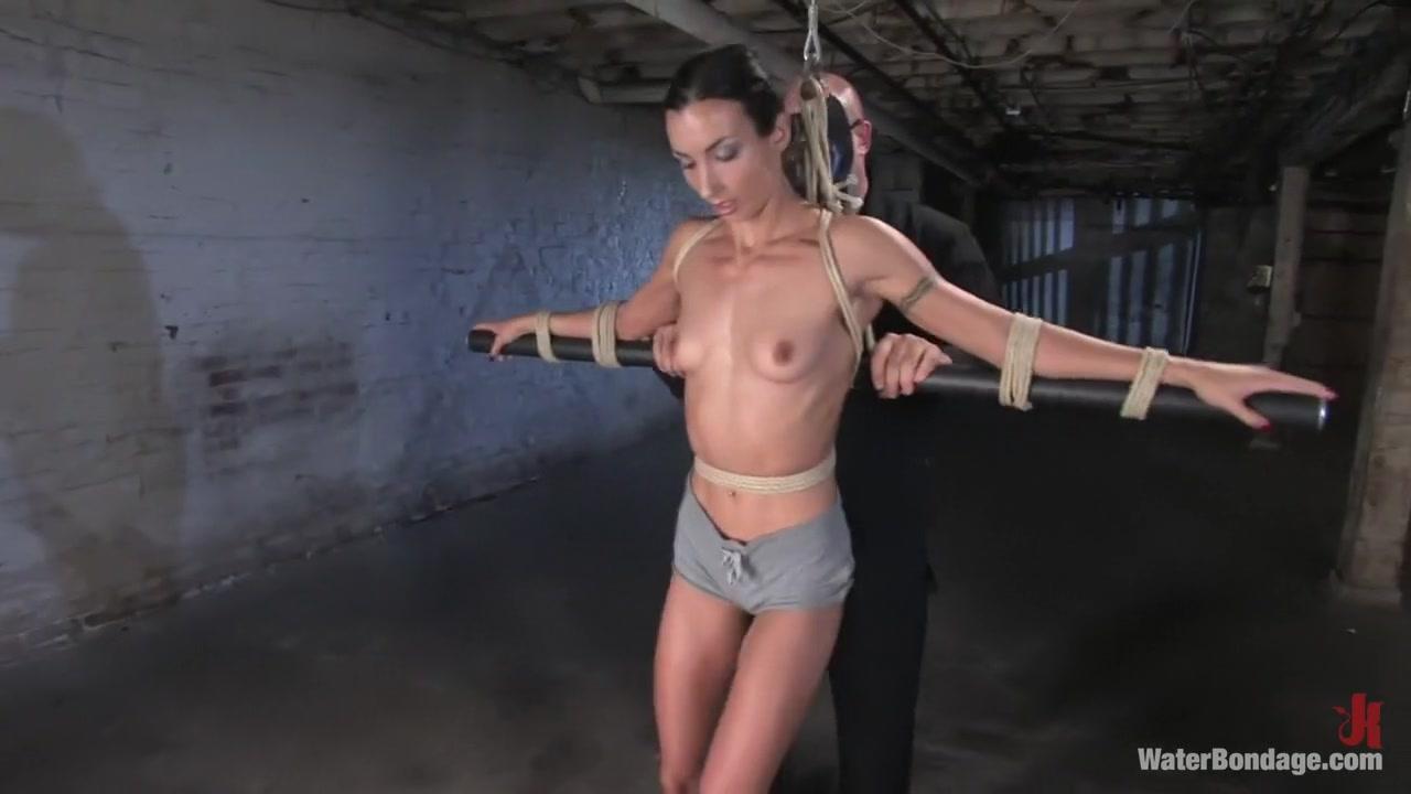 Porn Base Tita von teese nude