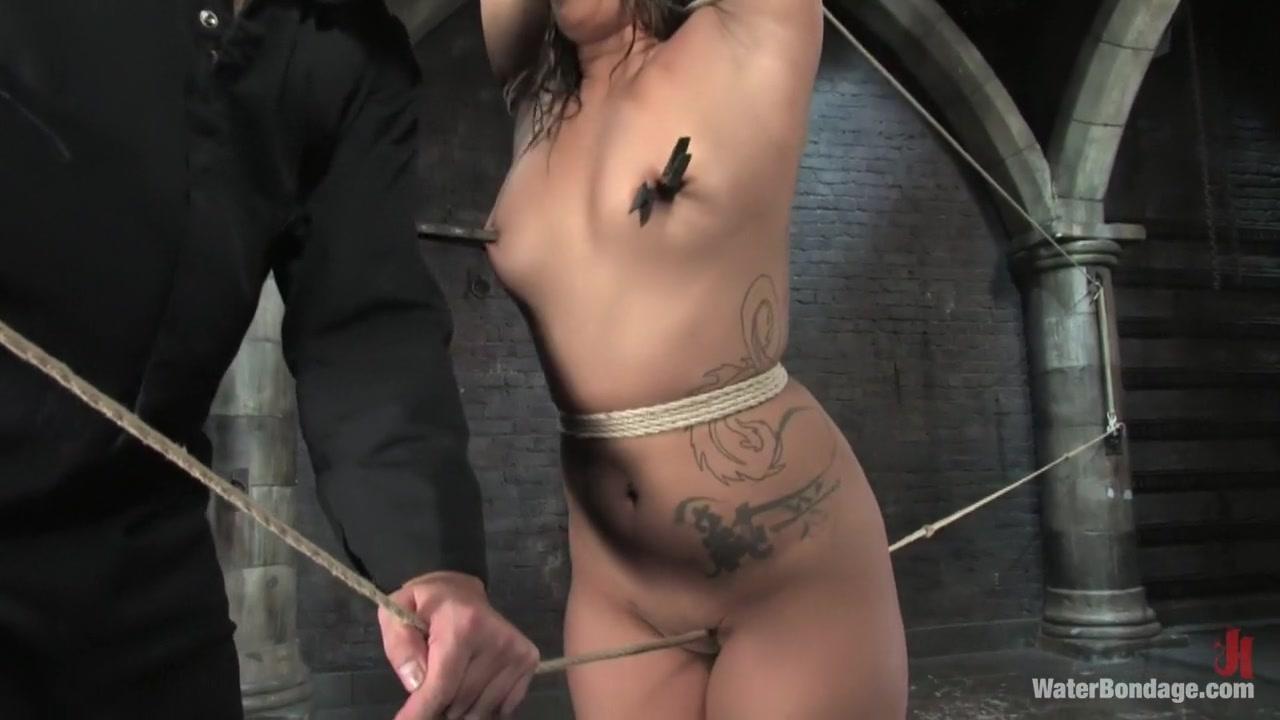 Nude gallery Femdom Cock Control