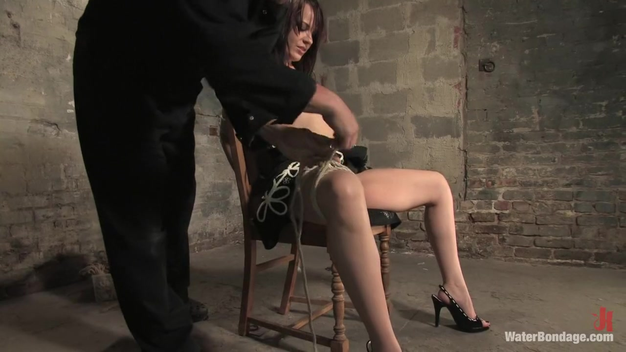 Argentine tango melbourne XXX photo