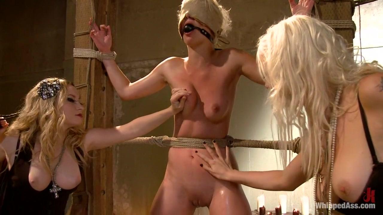 Lesbea sexo masturbated Milfer