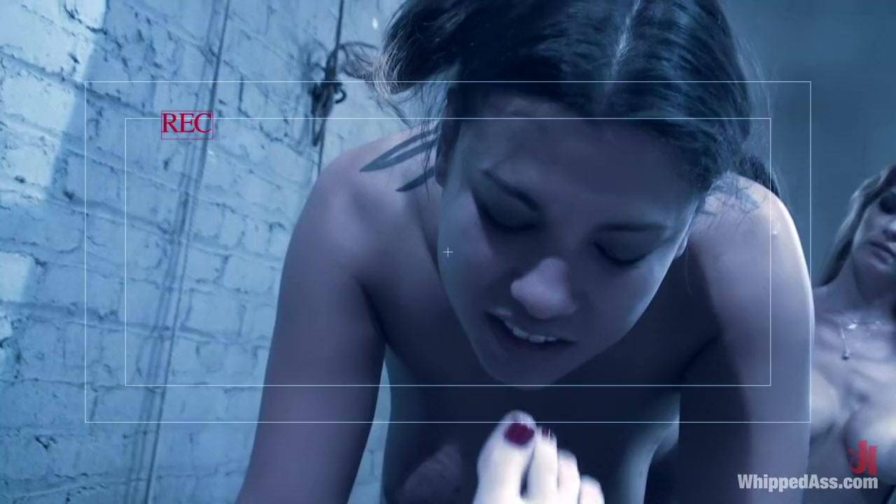 Bruenette german milf Sexy xxx video