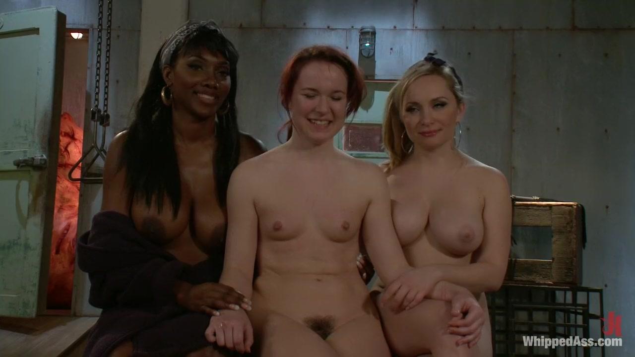 rencontre libertine herault Hot Nude