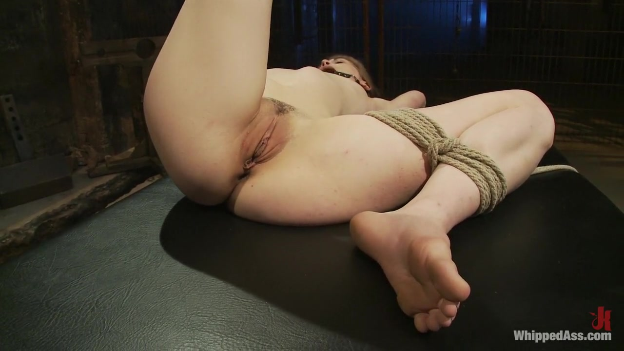 Adult gallery Photos sex bbw