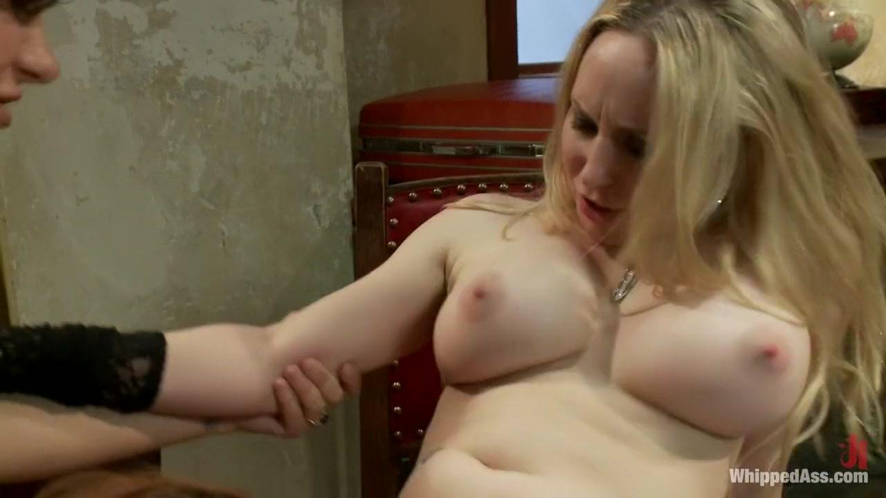 Videos wife Amature fucking butt