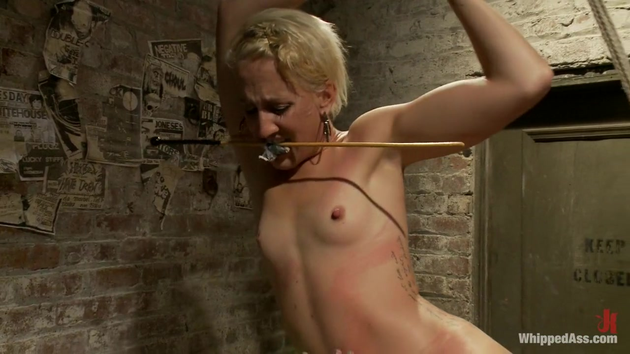Najsexy video spot Adult archive