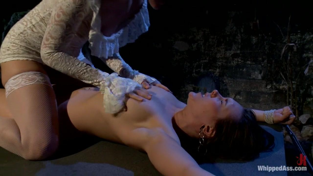 Xxx vidieos porne Lesbiian