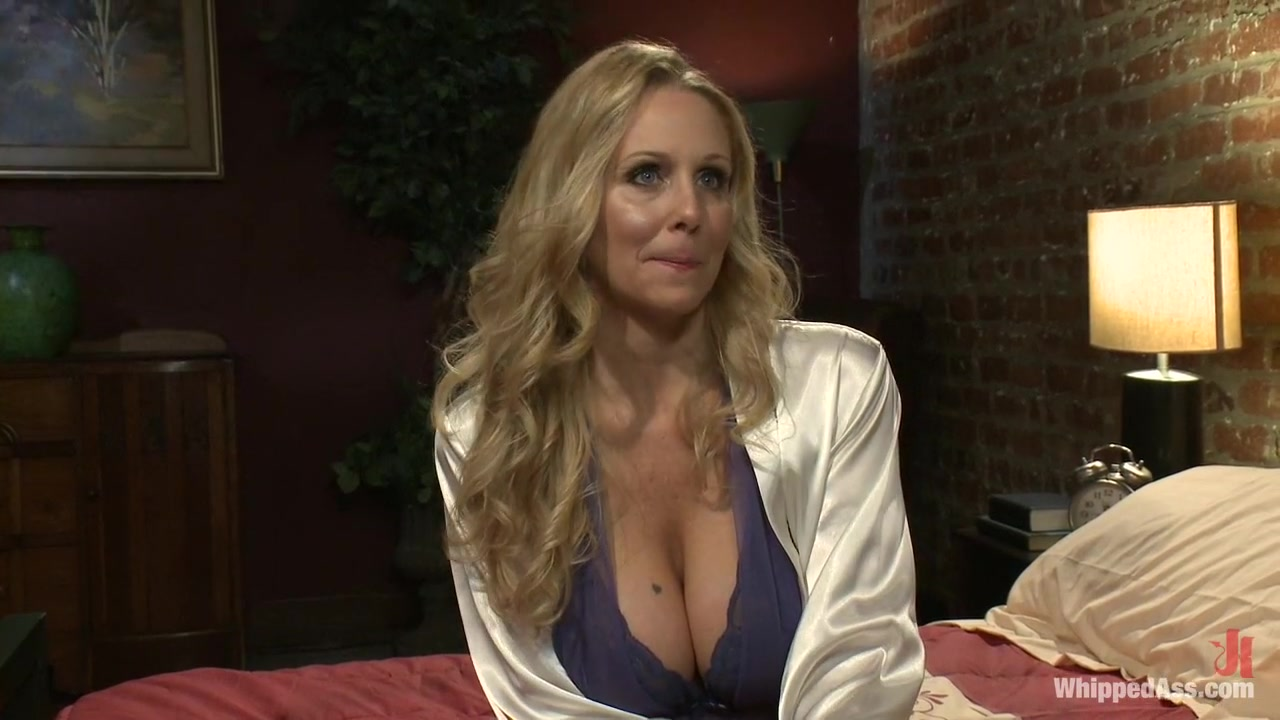 Sexu fucked lesben Pregnant