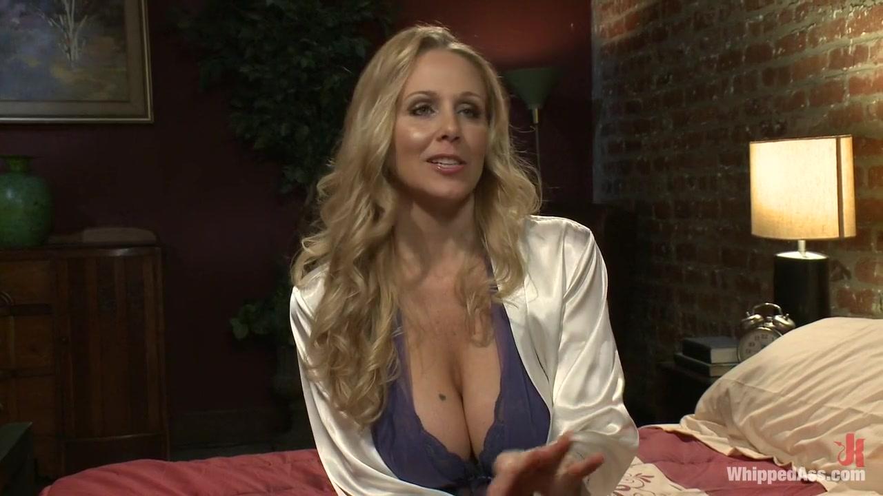 Sexx Spanish masturbation lesbi