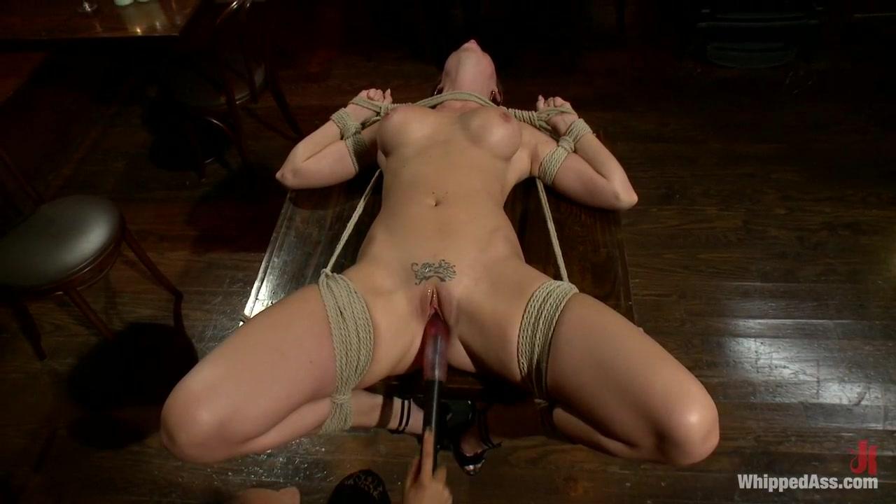 Sexs xxx vida Lesbea
