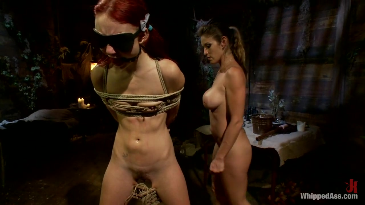 Orgasim sext Brunettes lesbi