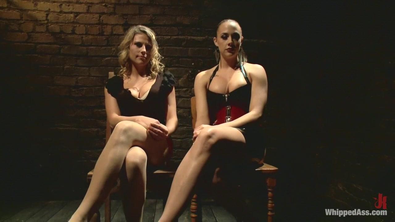 Fuckuf vidieos Lesbiann orgasam