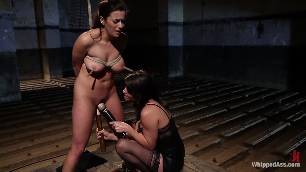 Sites big girl porn
