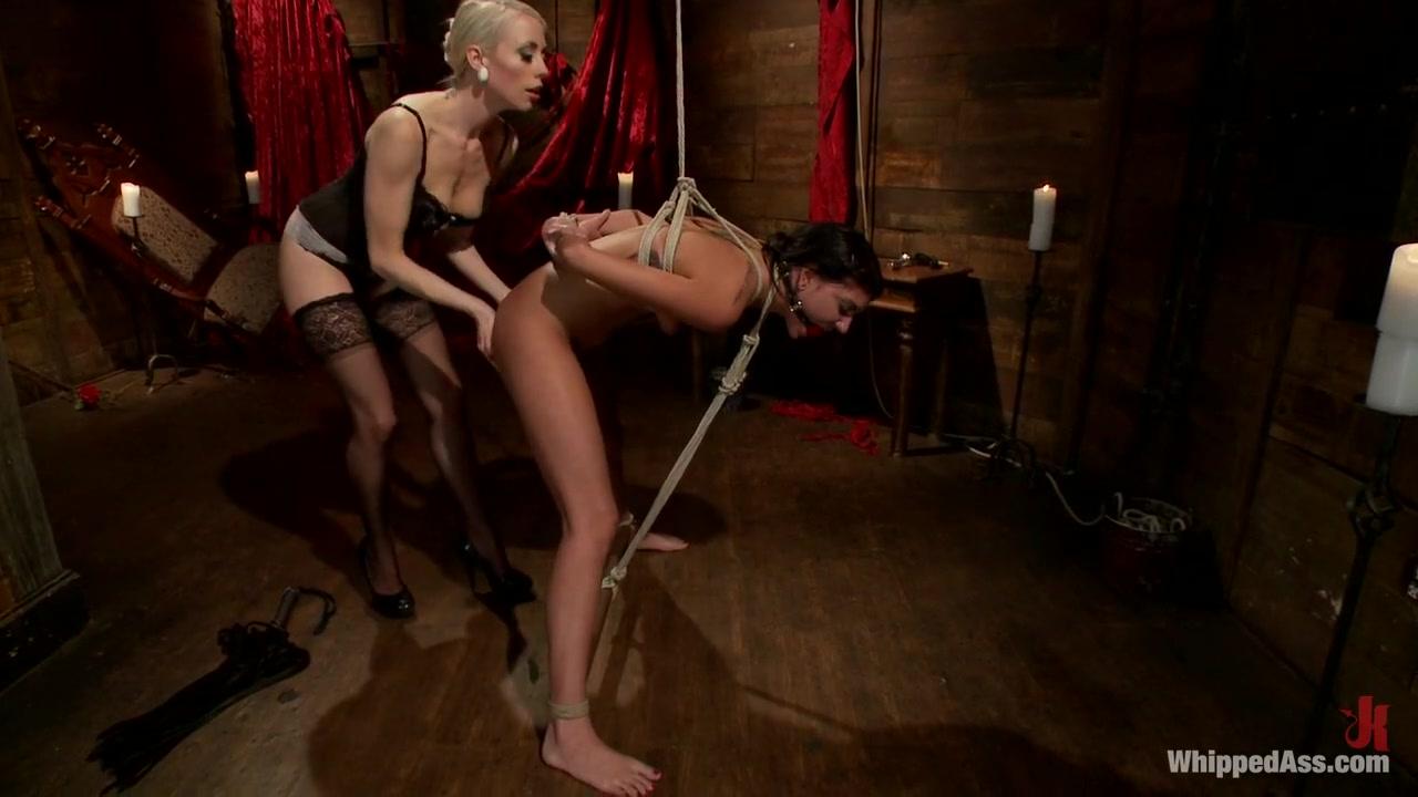 Kombat naked videos mortal