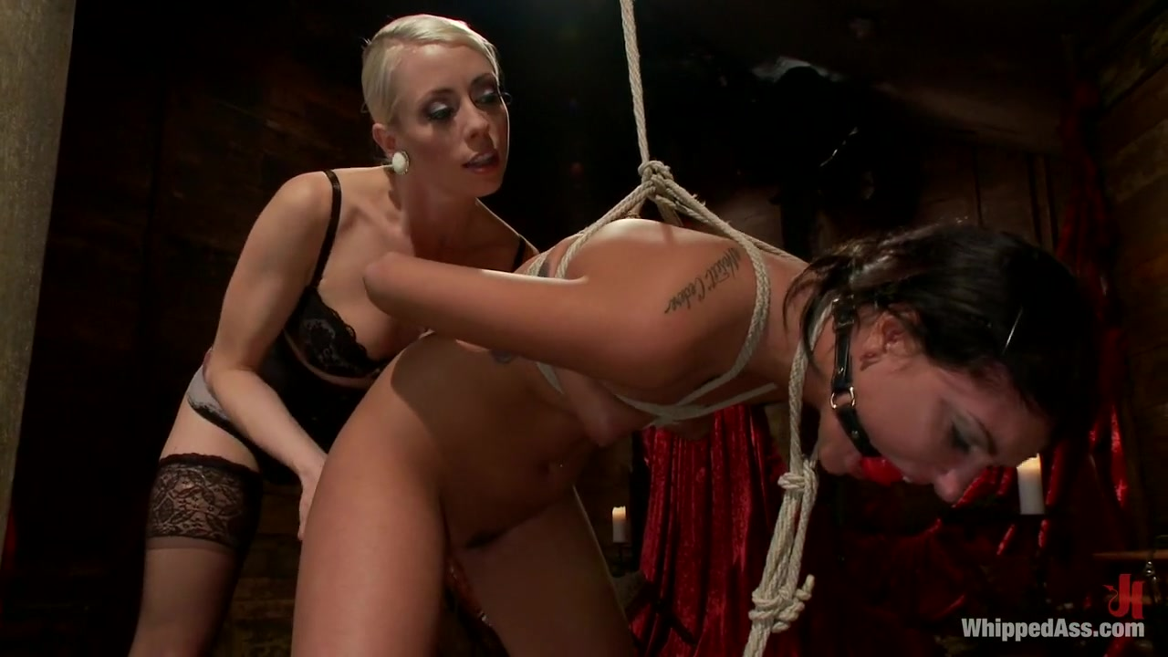 Lesbiana porns masturbation vidos