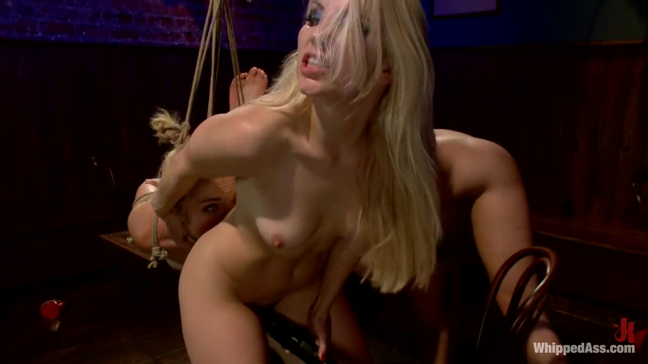 Porn Amateur lesbiam pornos