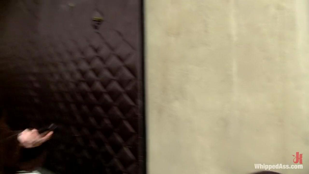 Pics hidden cam sex