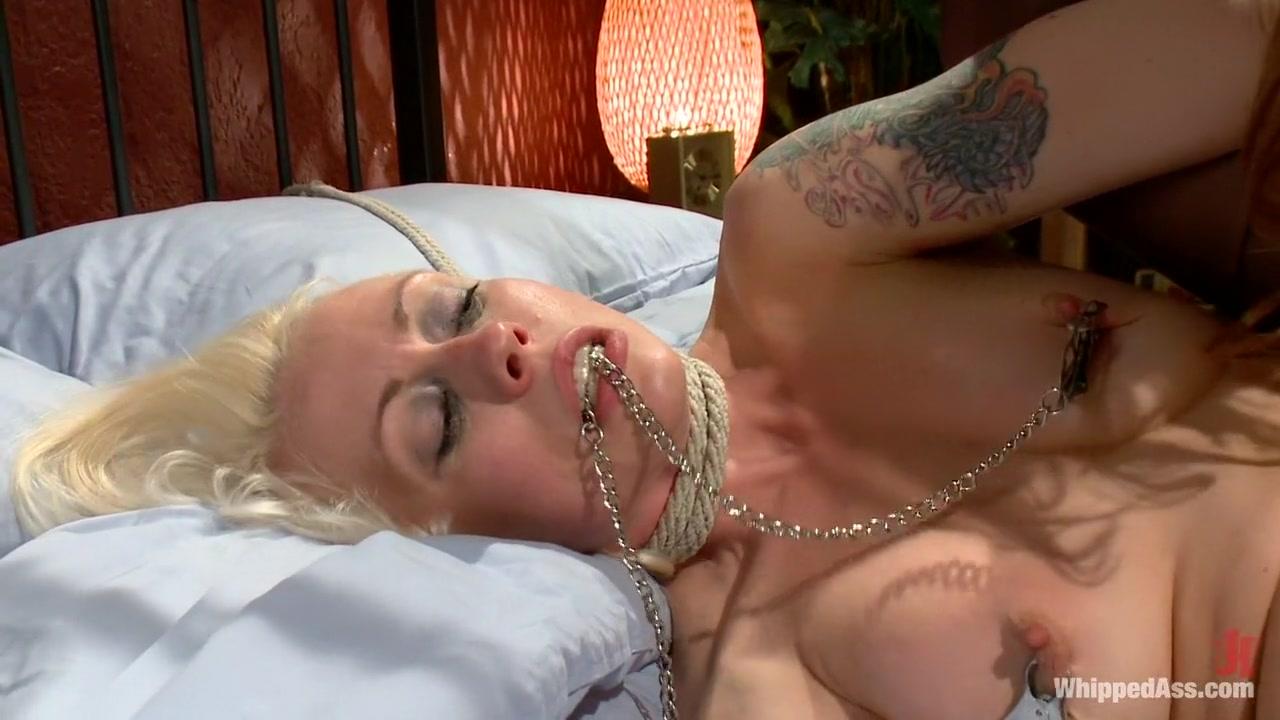 Porn clips Jenny hendrix interracial video