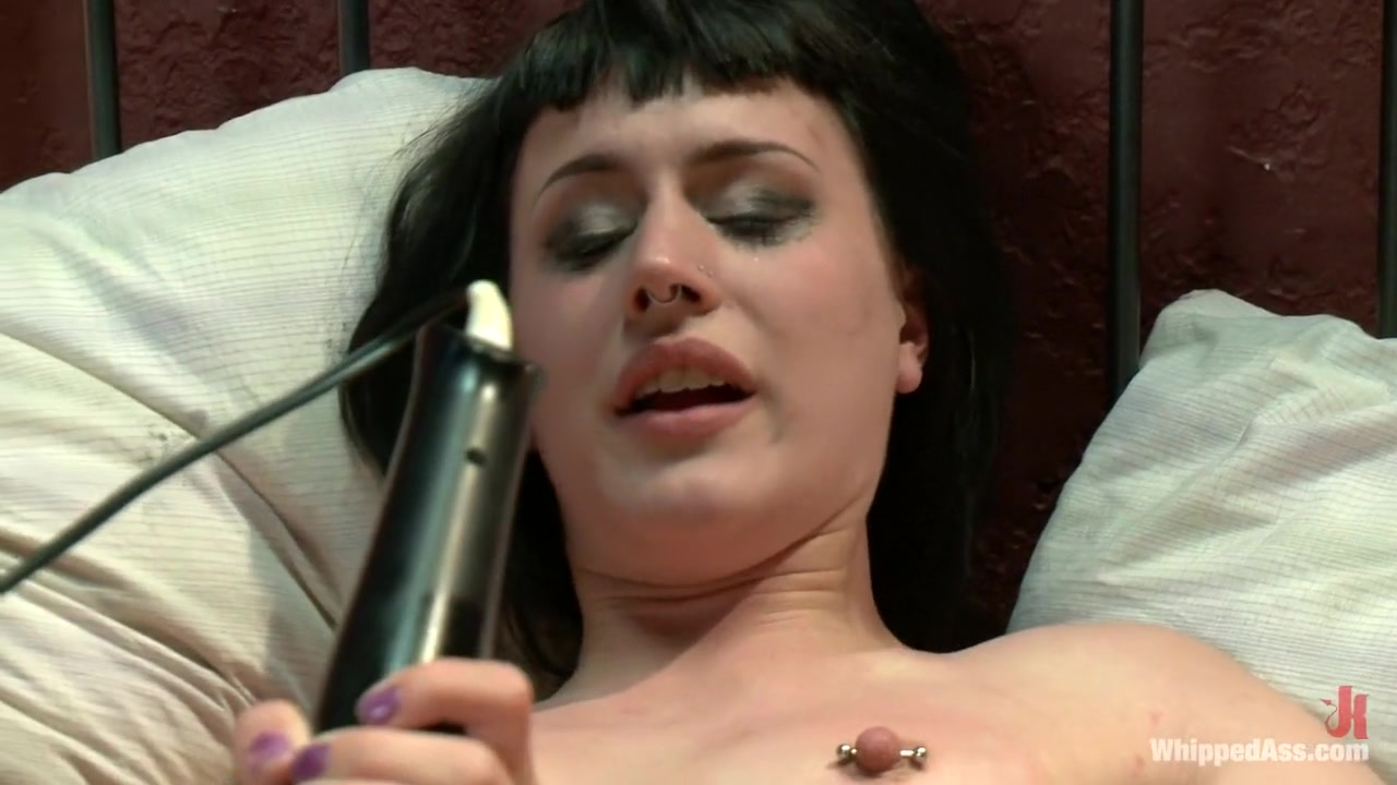 Best porno Most awesome blowjob