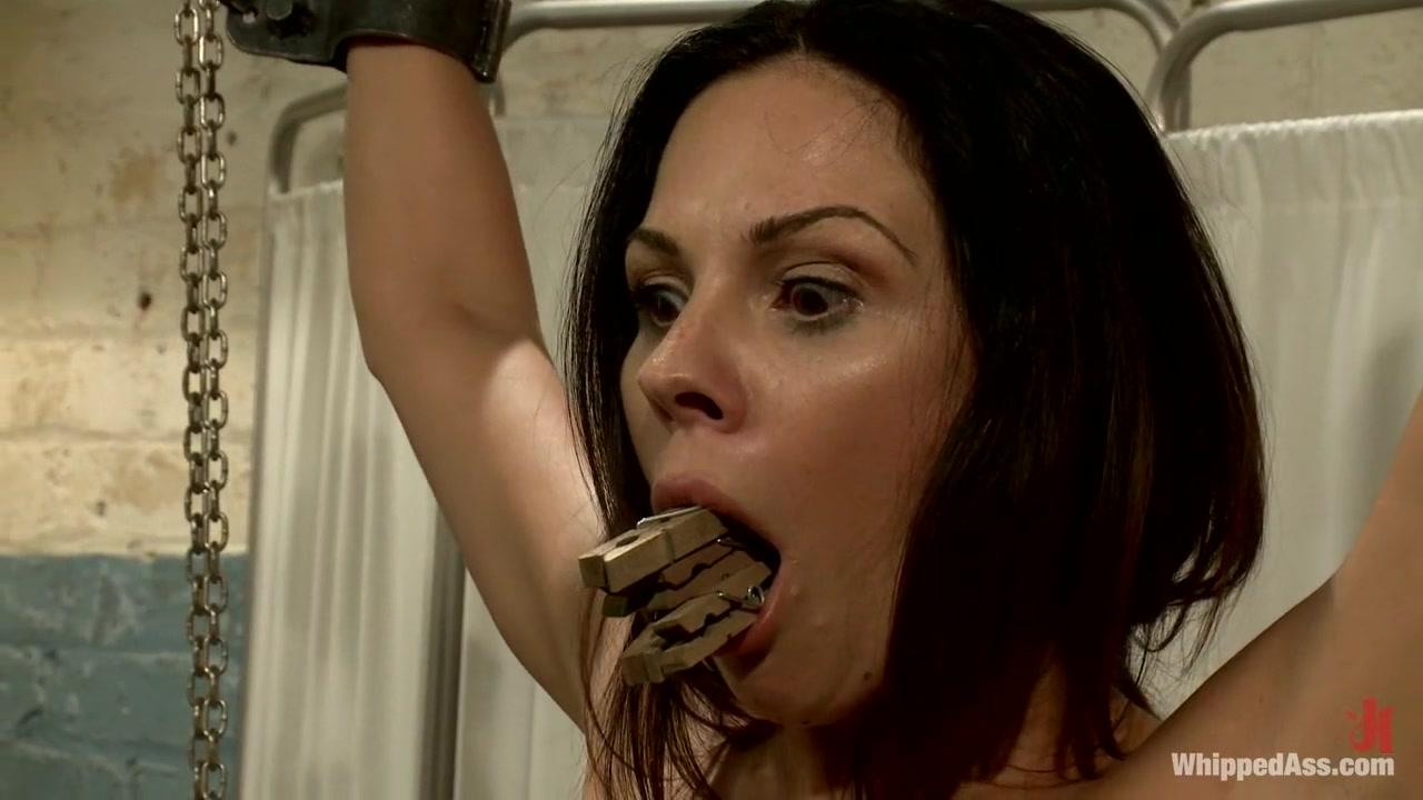 The deep movie throat