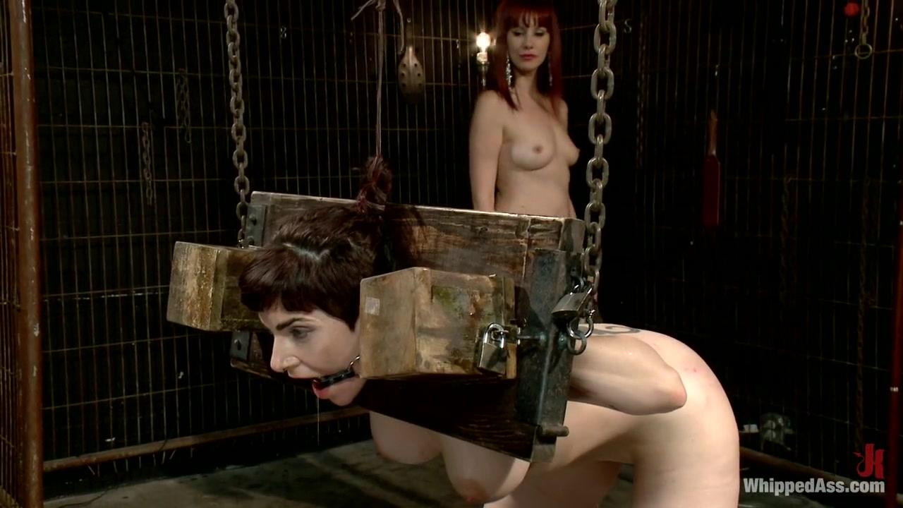 Orgam vidoes porno Lesbea