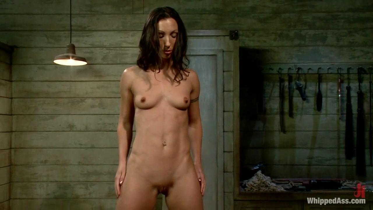 Porno photo Naked totty