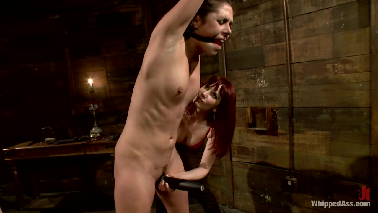 Hot xXx Video How to keep your mistress happy