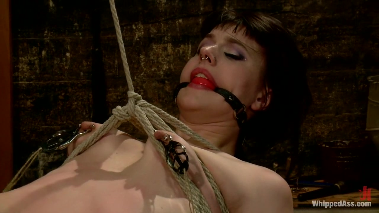 Masturbated Punished lesbion porn
