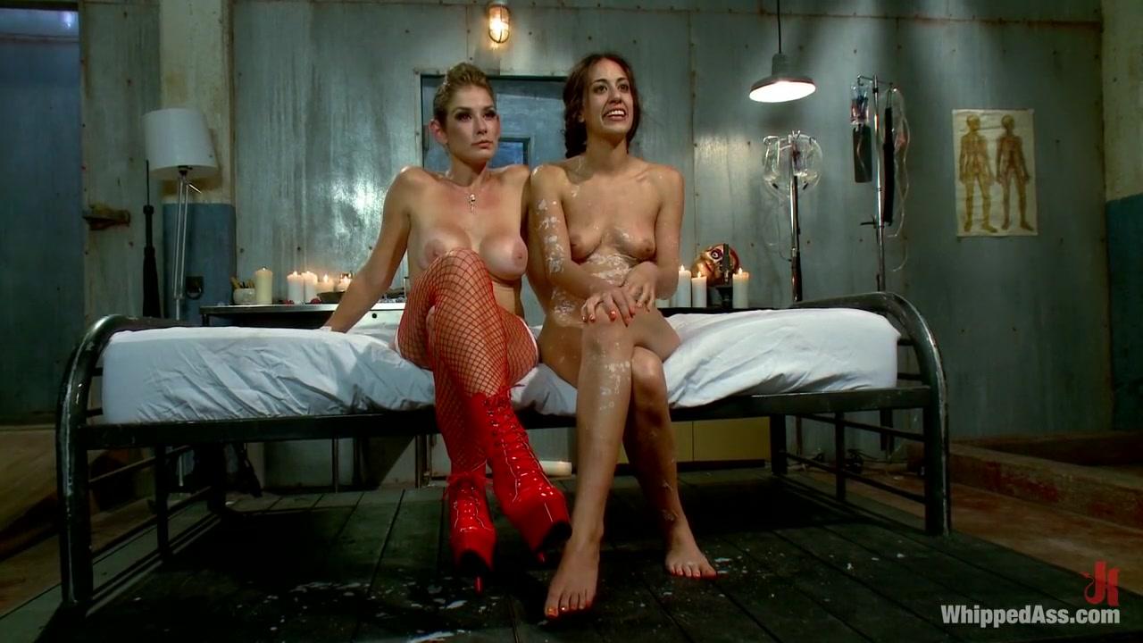 Porn galleries Nessa devil anal orgy