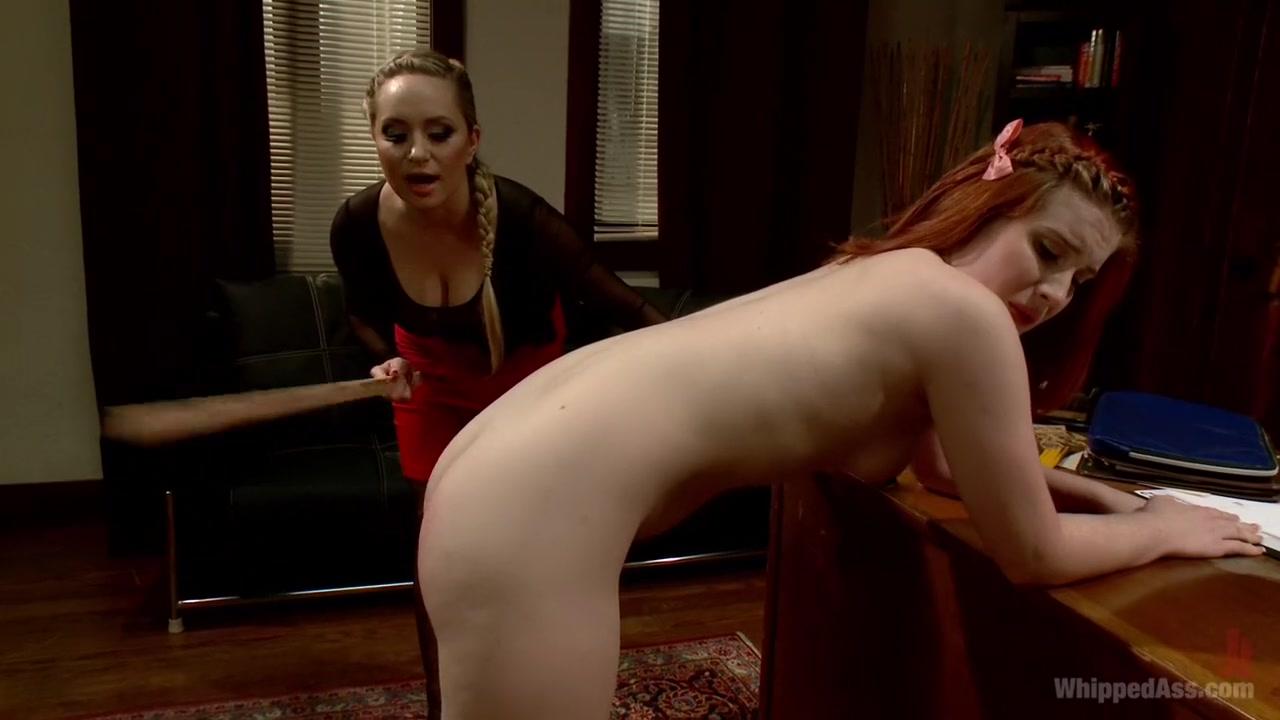 mature female masturbation stories Porn pic