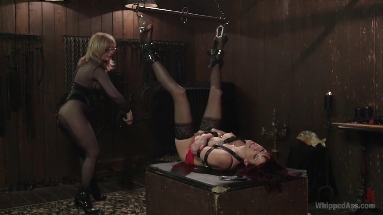 Porn galleries Ameteur sex pics