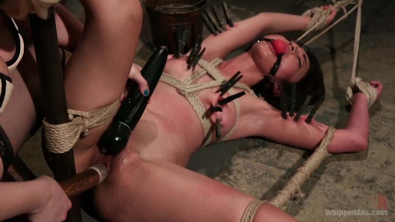 Sexy Video Titless women