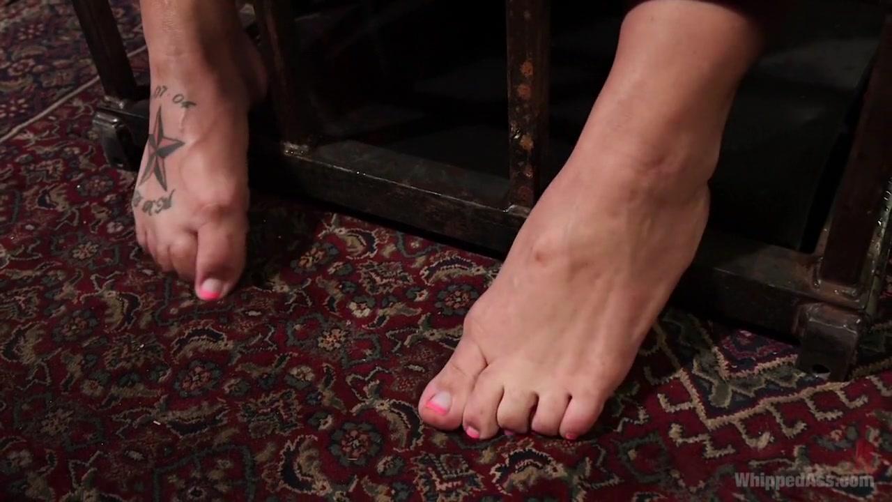 hot x girl video All porn pics