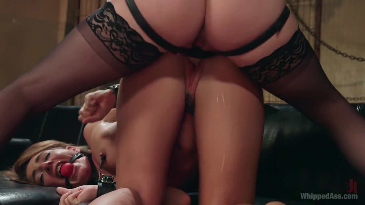 Sexy xXx Base pix What does bbw mean on hookup sites