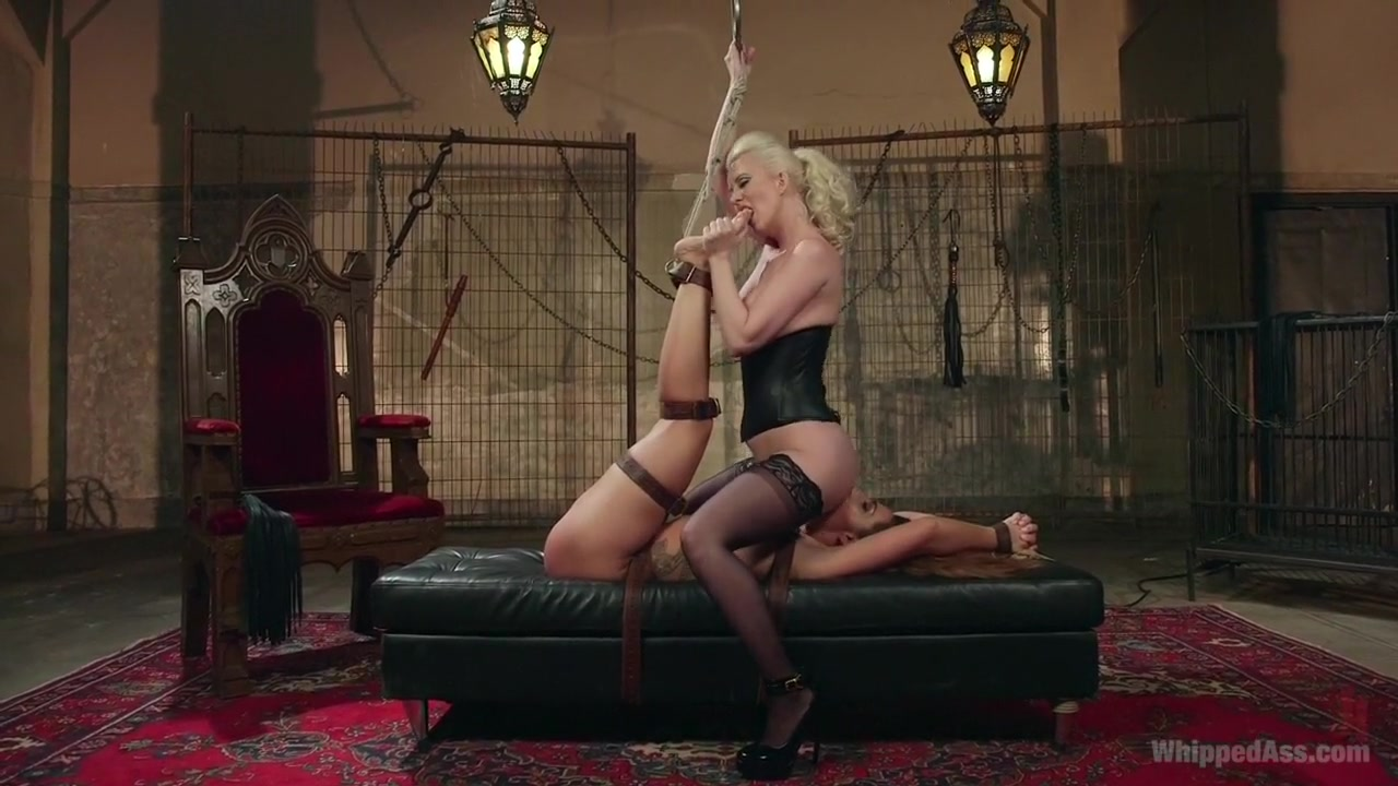 xXx Galleries Hot sexy porn videos tumblr