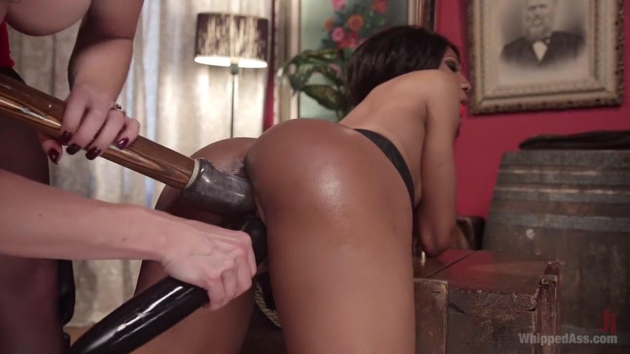 Marysol casto upskirt Porn galleries