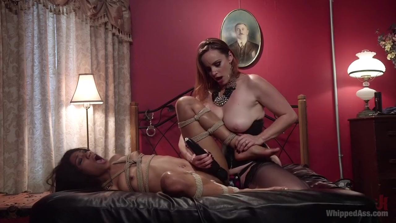 Porn Pics & Movies Misre Sax Porn